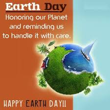 earth day page quote images hd
