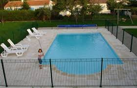 Understanding Pool Fencing Compliance Regulations In Australia My Pool Safety Pty Ltd