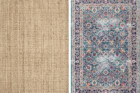 modern farmhouse rugs you can actually