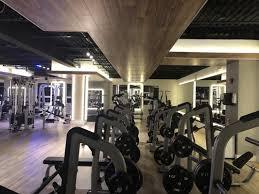 push fitness club staten island 591
