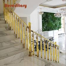 China Clear Color Crystal Acrylic Stair Railing For Terrace Railing Design China Acrylic Balustrade Crystal Balustrade
