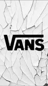 vans wallpaper fashion my