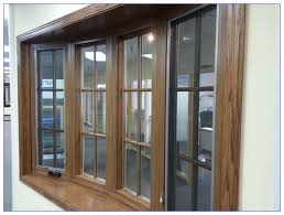 pella blinds between glass