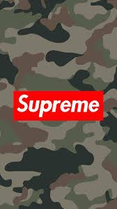 nike supreme iphone wallpapers top