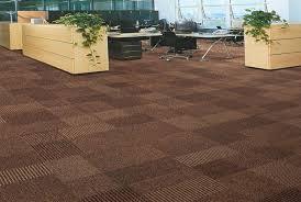 maharaja carpets india wide range of