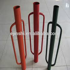 Heavy Duty Hand Post Driver For Fence Post Install Buy Post Driver For Fence Post Install Electric Fence Post Driver Post Driver Product On Alibaba Com