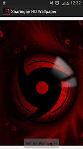 2zeupa7 sharingan wallpaper hd 506x900