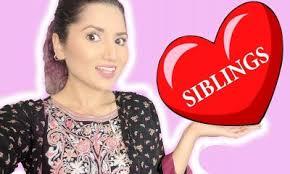 urdu hindi makeup tutorial easy party