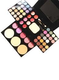 l chear colorful makeup set multicolour