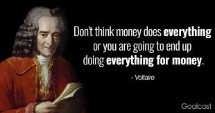 voltaire quotes to improve your rational thinking