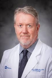 Preston Robert Tisch Brain Tumor Center | Brain Cancer, Glioblastoma