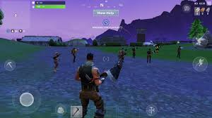cheat codes for fortnite on iphone free ...