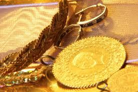 Altın fiyatları 29 Şubat 2020… Çeyrek altın ne kadar, gram altın ...