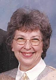 Rose M. Gerber – March 3, 2020 | wtuz.com