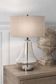 addison and lane lagos table lamp