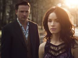 "Interview with ""Rectify's"" Aden Young – Atlanta's CW69"