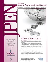 cur strategies of critical care