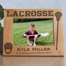 custom printed lacrosse gifts