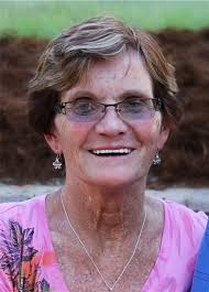 Sharon Gay Smith – South Platte Sentinel