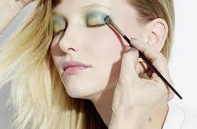editorial makeup cles saubhaya makeup