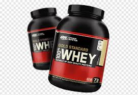 tary supplement whey protein isolate