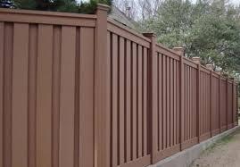 Eureka Usd 389 Board Approved Fence Project Eureka Herald