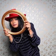 tatyana ali talks global feminism and