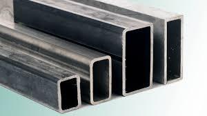 Tubular Steel Price List Steel Materials Theprojectestimate Com