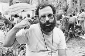 Francis Ford Coppola, the Rebel Envoy | The New Yorker
