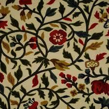 eades wallpaper fabric on scalamandre