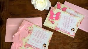 Fondos De Flores Para Invitaciones De Nina Vernajoyce Blogs