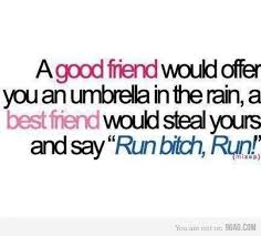 best friend quotes best friends facebook status quotes best