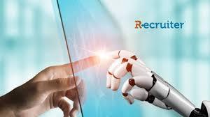 Recruiter.com Announces Partnership with Beeline