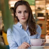 Emilia Johnson - Quora