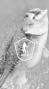 b fishing wallpaper hd b