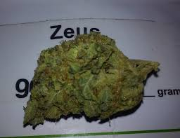 Zeus OG for sale | Top Weed Shop | Buy Zeus OG Online
