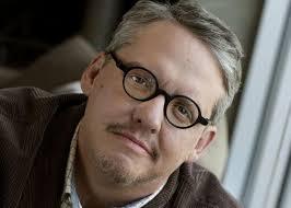 Vice' director Adam McKay talks about Mennonites on popular ...