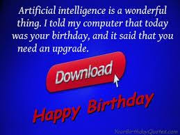 image result for happy birthday engineer birthday wishes funny