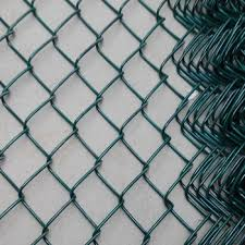 Best Price Stainless Steel Hook Flower Nets Diamond Wire Mesh Fence Price Buy Diamond Wire Mesh Fence Price Diamond Wire Mesh Fence Price Chain Link Fence Price Product On Alibaba Com