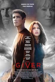 The Giver (2014) - IMDb