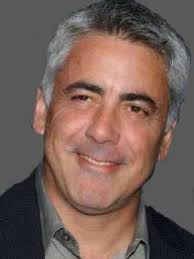 Adam Arkin - TV Celebrities - ShareTV
