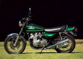 son of z1 the 1976 kawasaki kz900
