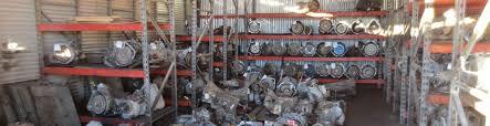 auto parts in albuquerque nm