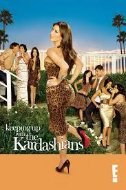 Fotos von Keeping Up With the Kardashians: TV Posters - E! Online  Deutschland