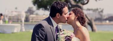 Image result for temecula wedding videographer