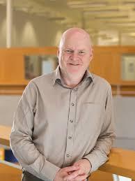 Adrian Morris | The University of Sunderland