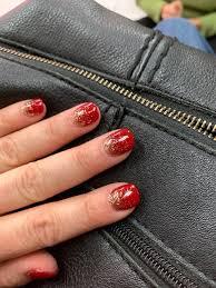 instyle nails gift card watauga tx