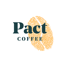 💰 % pact coffee voucher voucher uk for ansa