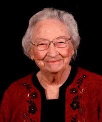 Margaret Johnson Nelson | Obituaries | news-journal.com