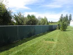 Gc Aaa Fences Privacy Slats For Chain Link Fence